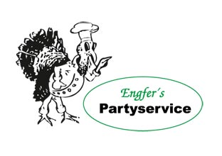 Engfers-Partyservice